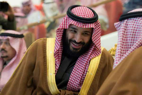 al-qaeda-warns-saudi-crown-prince-his-cinemas-events-are-sinful