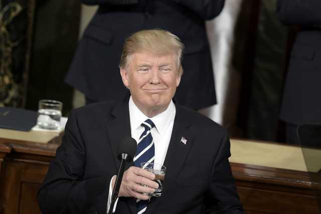 i-can-pardon-myself-donald-trump