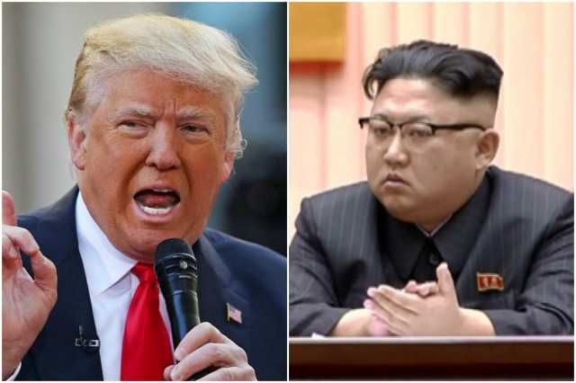 first-trump-kim-meeting-in-singapore-scheduled-for-9am-on-jun-12