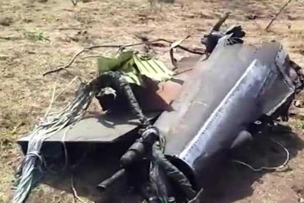 air-force-s-jaguar-fighter-jet-crashes-in-gujarat-s-jamnagar