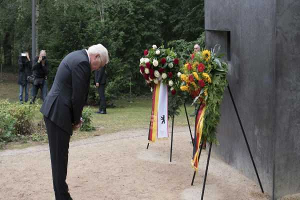 german-president-apologises-to-lgbt-community-for-injustice-by-hitler-regime
