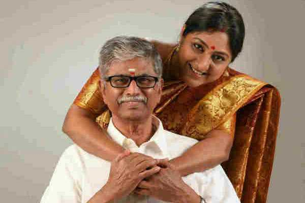 komaali-2nd-single-track-released-from-traffic-ramasamy-movie