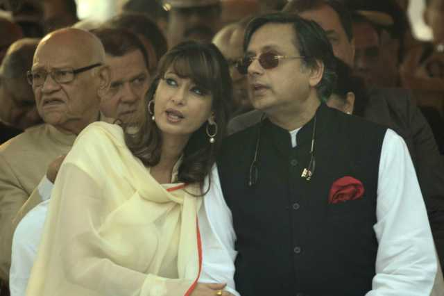 tharoor-should-face-trial-in-sunanda-case-delhi-court