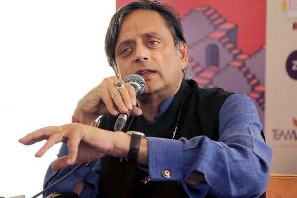 shashi-tharoor-issues-statement-on-allegations-against-him