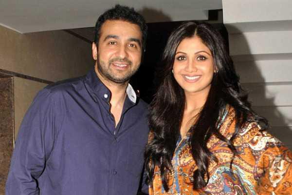 shilpa-shetty-s-husband-raj-kundra-questioned-in-bitcoin-scam