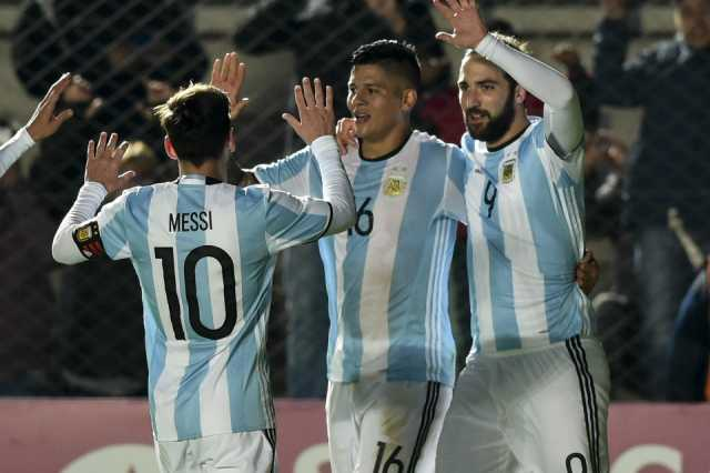 argentina-decides-to-cancel-controversial-israel-warm-up-match