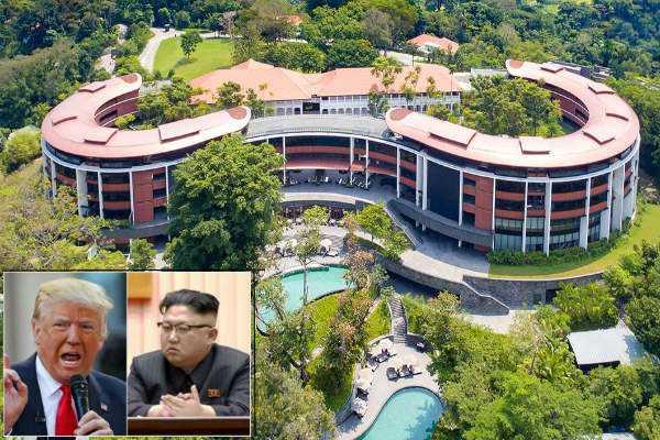 luxury-resort-named-as-donald-trump-kim-jong-un-summit-venue
