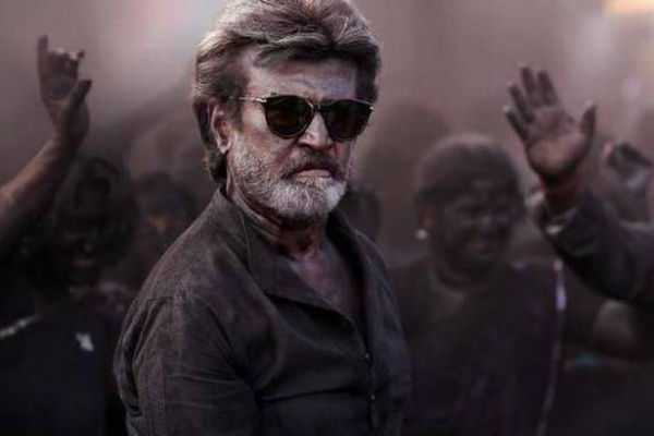supreme-court-refuses-to-stay-release-of-rajinikanth-starrer-movie-kaala