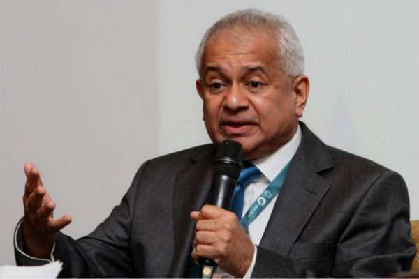 malaysia-appoints-indian-tommy-thomas-as-new-attorney-general