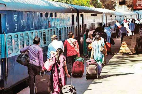 railways-to-charge-6-times-more-for-extra-luggage