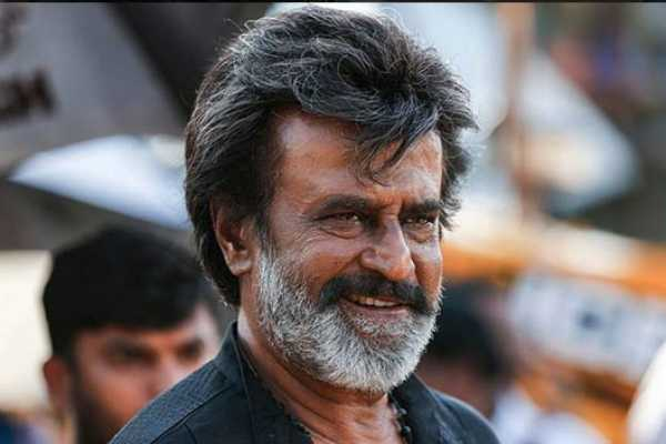 director-advoice-to-rajini