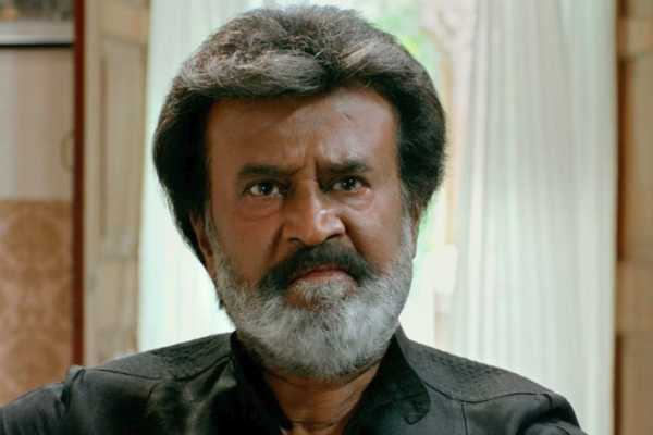 rajini-s-kaala-movie-fans-review