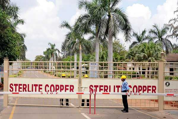 sterlite-plant-will-be-reopened-in-one-or-two-months-says-sterlite-chief-executive-ramnath