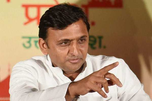 bjp-will-be-routed-if-elections-were-held-today-akhilesh-yadav
