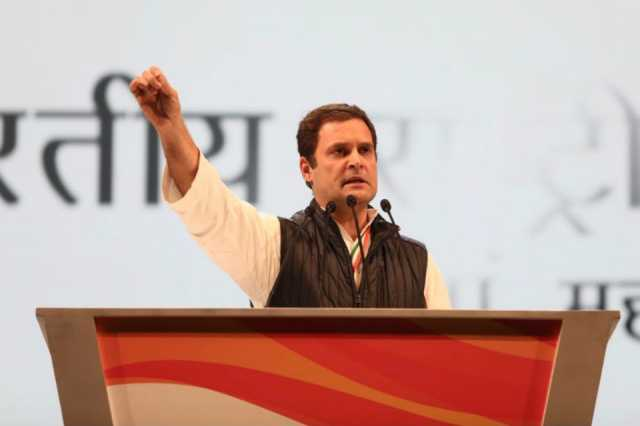 farmer-loans-will-be-written-off-in-10-days-rahul-promises
