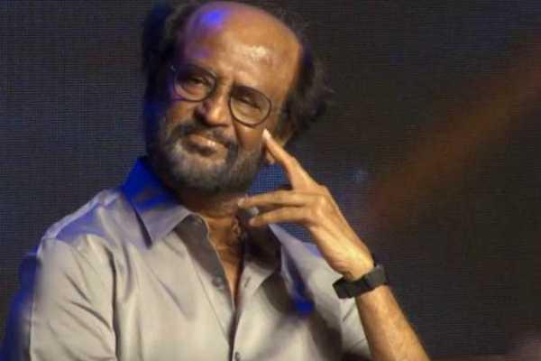 rajinikanth-ready-to-karthiksubbaraj-movie