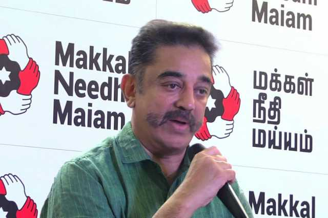 my-pro-minister-jayakumar-kamal-hassan