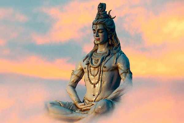 today-s-mantram-shiva-mantra-that-removes-birth