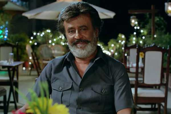 kaala-movie-issue-and-lessons-to-celebrities