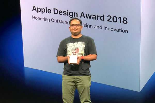 tamil-developer-win-apple-design-award