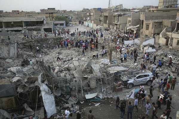 at-least-18-killed-in-baghdad-explosion