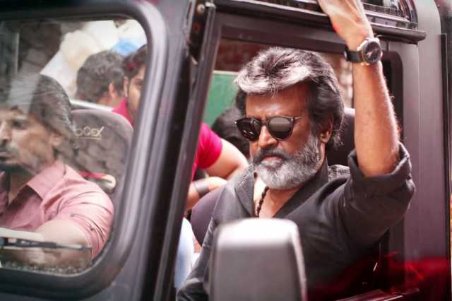 kaala-movie-review