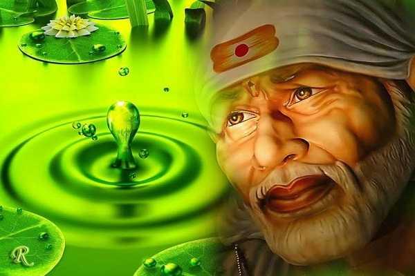 shirdi-miracles-the-power-of-sai-baba