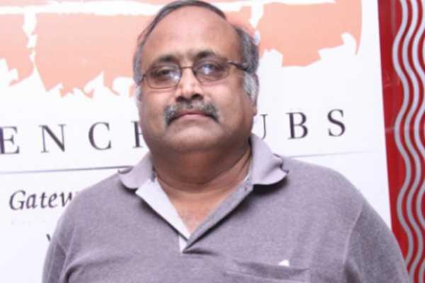 director-balaji-sakthivel-s-movie-teaser-release