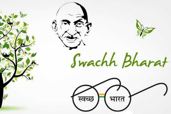swasth-bharat-sabal-bharat