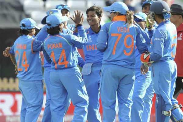 india-beats-sri-lanka-in-women-s-twenty20-asia-cup