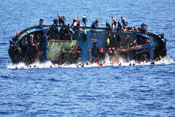 at-least-46-migrants-die-as-boat-capsizes-off-yemeni-coast-un