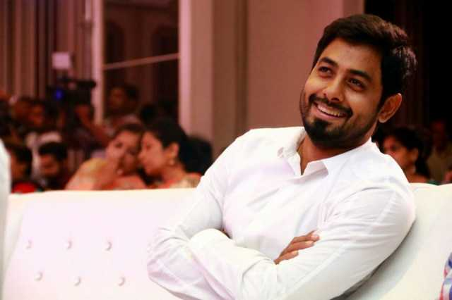 actor-aari-thanks-to-government