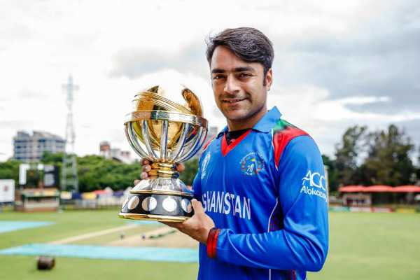 record-breaking-king-rashid-khan-s-world-records