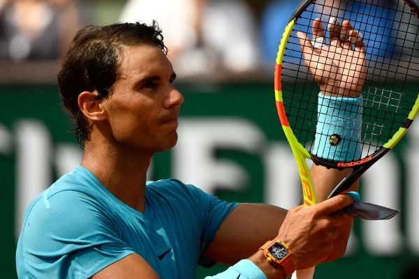 rafael-nadal-enters-into-french-open-semi-final