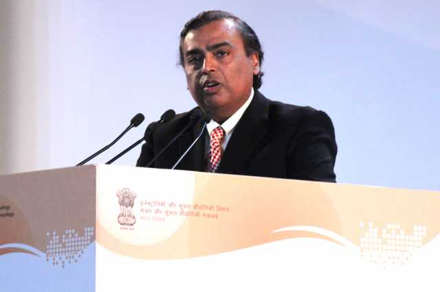 mukesh-ambani-draws-just-rs-15-crores-as-salary