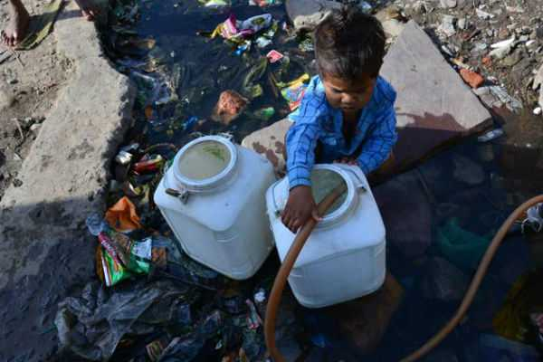 study-says-bhopal-s-drinking-water-has-more-bacteria-than-urine