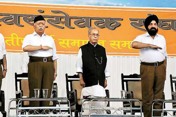 soul-of-india-lives-in-pluralism-pranab-at-rss-event