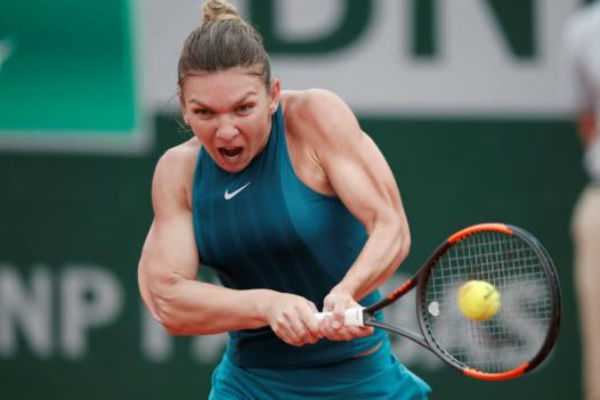 simona-halep-enters-into-third-french-open-final