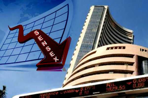 sensex-down-125-95-points-nifty-trades-low
