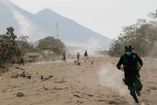 guatemala-volcano-eruption-109-deaths-confirmed