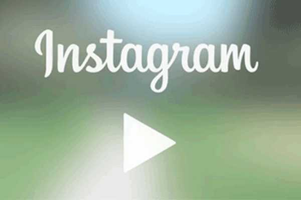 instagram-to-launch-long-form-video-hub