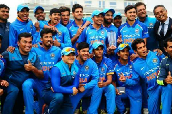 india-u-19-team-schedule-for-sri-lankan-tour