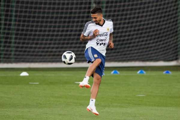 injured-manuel-lanzini-to-miss-world-cup