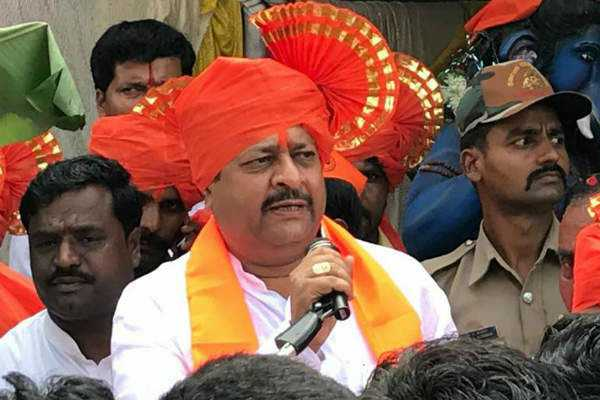 bjp-mla-basanagouda-patil-yatnal-tells-work-for-hindus-not-muslims