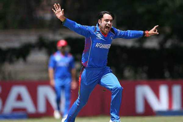 rashid-khan-gains-54-points-and-remains-at-top-in-icc-t20i-rankings
