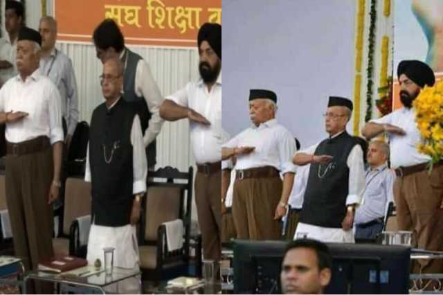 pranab-s-rss-salute-goes-viral-congress-blames-bjp-it-cell