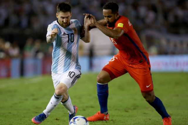 ganguly-wants-messi-to-win-the-world-cup