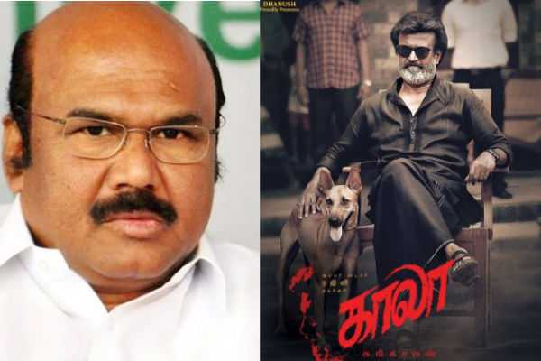 do-you-know-what-minister-jayakumar-said-about-the-film-kaala