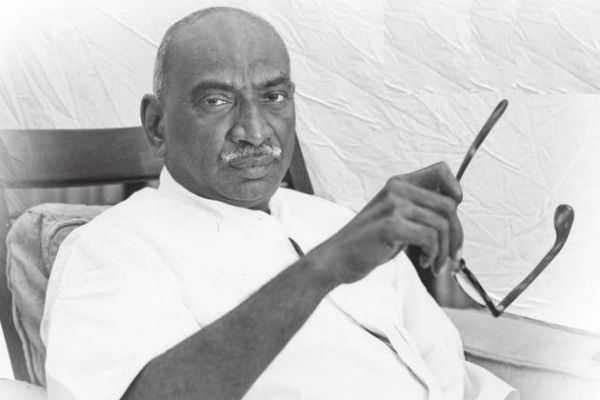 kumaraswami-kamaraj