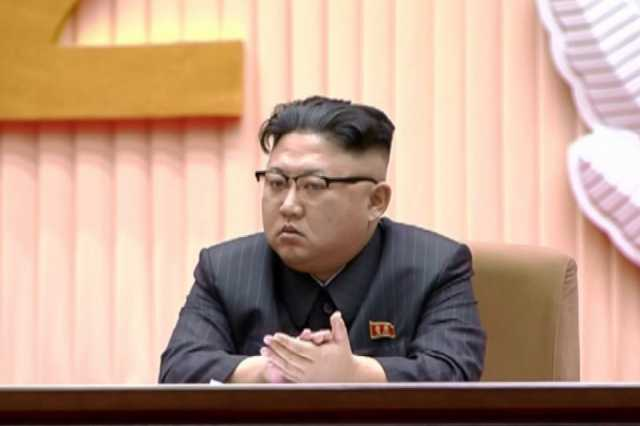 kim-jong-un-fears-he-could-be-killed-during-donald-trump-summit-and-demands-top-security